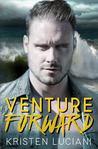 Venture Forward (Venture, #3)
