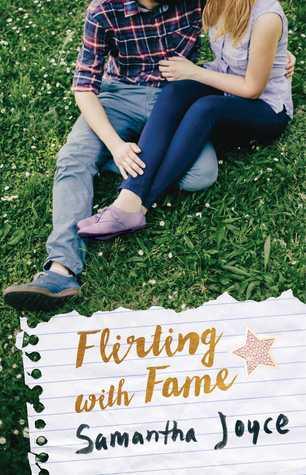flirting quotes goodreads books free list 2017