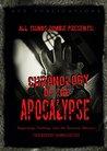 Chronology of the Apocalypse