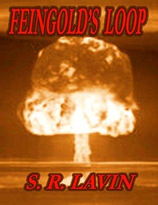 Feingold's Loop