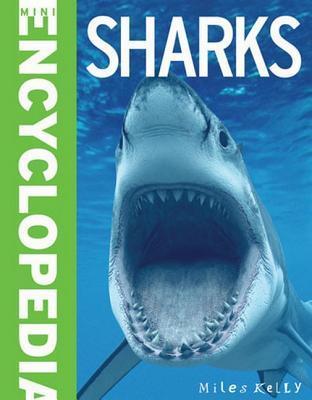 Mini Encyclopedia - Sharks