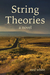 String Theories (2nd edition)