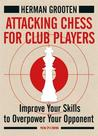 Attacking Chess f...