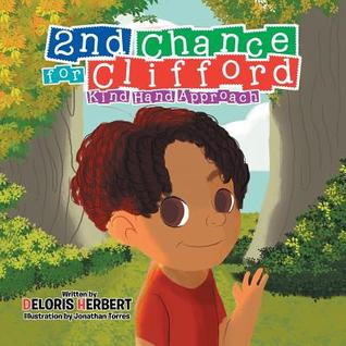 2nd Chance for Clifford: Kind Hand Approach