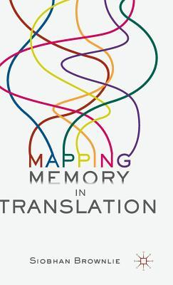mapping-memory-in-translation