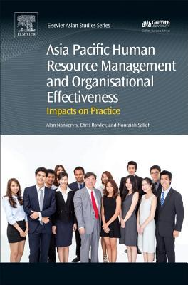 asia-pacific-human-resource-management-and-organisational-effectiveness-impacts-on-practice