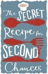 The Secret Recipe...