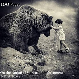 100 Pages. On the Notion of Spiritual Enlightenment