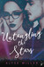 Untangling the Stars by Alyse Miller