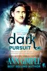 Dark Pursuit (Soul Storm #2)