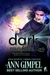 Dark Promise (Soul Storm #3)