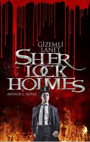 Sherlock Holmes: Gizemli Lanet