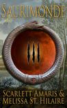 Saurimonde III