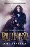 Ruined by Amy Tintera