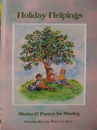 holiday-helpings-stories-and-poems-for-sharing