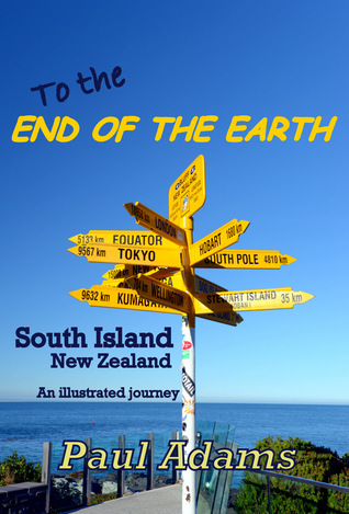 to-the-end-of-the-earth