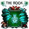 Ava's Demon, Book 2 (Ava's Demon, #2)