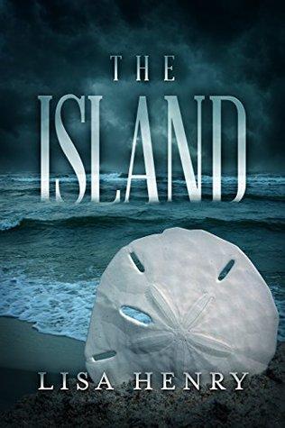 L'Île de Lisa Henry 29363878