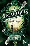 Seelenlos by Juliane Maibach