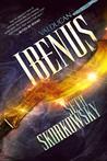 Ibenus (Valducan, #3)