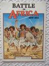 Battle In Africa, 1879 1914