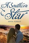 A Southern Star