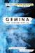 Gemina (The Illuminae Files, #2) by Amie Kaufman