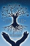 Luna Tree: The Ba...