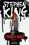 Carnets noirs by Stephen King