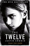 The Twelve by Justin Cronin