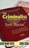 The Criminalist