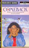 Comeback by Marjorie Darke