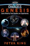Changels : Genesis