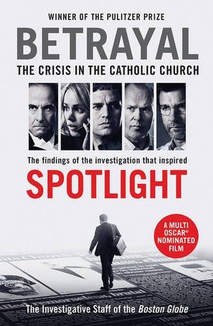 Scandal In The Vatican Movie