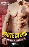 Protecteur by Joanna Wylde