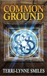 Common Ground (The Rothston Series Book 4)
