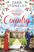 Country Rivals (Tippermere #3)