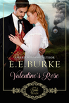 Valentine's Rose (The Bride Train, #1)