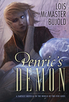 Penric's Demon (Penric and Desdemona, #1) cover
