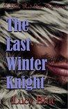 The Last Winter Knight