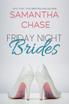 Friday Night Brides (Enchanted Bridal #2)