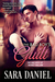The Bad Boy's Guilt (The Bad Boys of Regret Hollow #2)