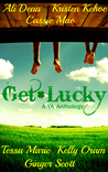 Get Lucky (A YA Anthology)