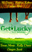 Get Lucky by Ali Dean