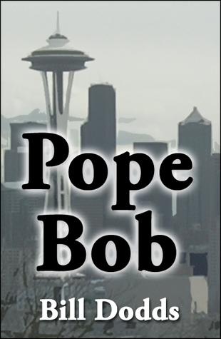 pope-bob