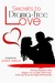 Secrets to Drama-Free love