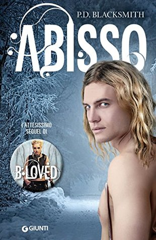 Abisso (B-loved, #2)