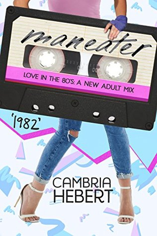 1982 by Cambria Hebert