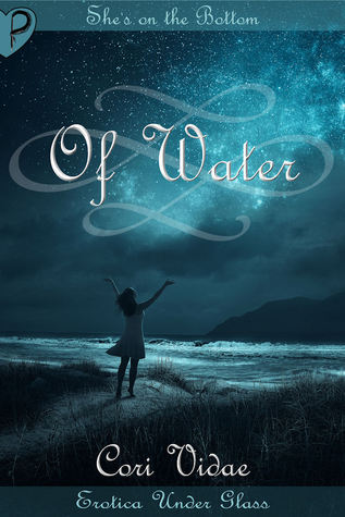of-water