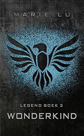 Legend (Legende (2))